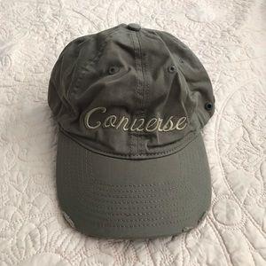 Vintage Converse Cap